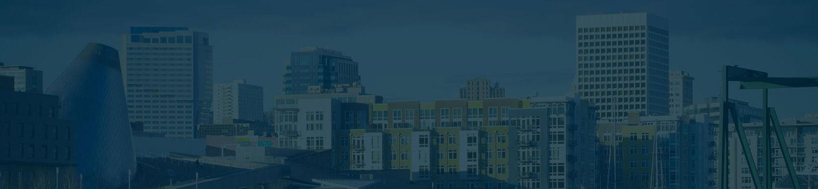 Commercial Rental Image